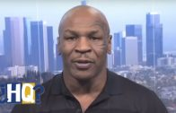 Awkward-interview-with-Mike-Tyson-Highly-Questionable
