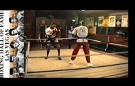 Mike-Tyson-vs-Jesse-Ferguson-Hard-Sparring-Before-Smith-Fight-February-19-1987