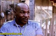 The-BEST-Mike-Tyson-Interview-About-Success-Motivation