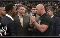 Tyson-and-Austin-brawl-on-Raw-WWE-Raw