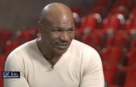 Mike-Tyson-You-learn-humbleness-when-you-get-older-in-life