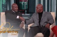 Remembering-Mike-Tysons-Apology-to-Evander-Holyfield-The-Oprah-Winfrey-Show-OWN