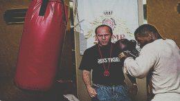 PRIME-Mike-Tyson-Heavy-Bag-Highlights