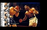 Mike-Tyson-Punching-Stops-Don-Halpin-This-Day-in-Boxing-May-23-1985-Complete-HQ